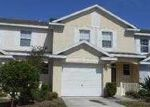 Foreclosed Home in Riverview 33578 9923 CARLSDALE DR - Property ID: 3668721
