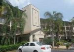 Foreclosed Home in Hollywood 33027 901 SW 138TH AVE APT 408 - Property ID: 3668810