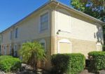 Foreclosed Home in Tampa 33617 5112 TEMPLE HEIGHTS RD APT C - Property ID: 3668884