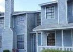 Foreclosed Home in Tampa 33624 5319 LADYWELL CT - Property ID: 3668898
