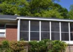 Foreclosed Home in Atlanta 30314 151 CHICAMAUGA PL SW - Property ID: 3669121