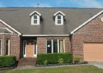 Foreclosed Home in Augusta 30906 3037 BREEZE HILL DR - Property ID: 3669123