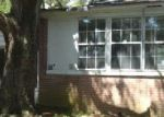 Foreclosed Home in Pensacola 32507 624 W SUNSET AVE - Property ID: 3669193