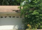 Foreclosed Home in Pensacola 32526 2952 BRECKENRIDGE DR - Property ID: 3669235