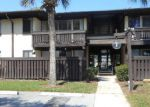 Foreclosed Home in Palm Coast 32137 56 CLUBHOUSE DR APT 206 - Property ID: 3669249