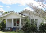Foreclosed Home in Graceville 32440 1035 8TH AVE - Property ID: 3669529