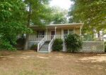 Foreclosed Home in Horton 35980 75 FOX RUN RD - Property ID: 3669680