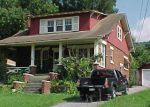 Foreclosed Home in Bluefield 24701 1621 OHIO ST - Property ID: 3669730