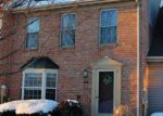 Foreclosed Home in York 17402 118 LISA LN - Property ID: 3670016