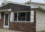 Foreclosed Home in Columbus 43231 3340 TRAIL LANE CT - Property ID: 3670064
