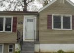 Foreclosed Home in Saint Louis 63136 7548 EUNICE AVE - Property ID: 3670297