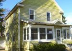 Foreclosed Home in Niles 49120 1521 HICKORY ST - Property ID: 3670463
