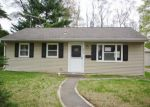 Foreclosed Home in Midland 48642 3912 ROBINHOOD TER - Property ID: 3670472