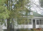 Foreclosed Home in London 40744 2060 RIVER RD - Property ID: 3670625