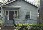 Foreclosed Home in Cedar Rapids 52402 1120 12TH ST NE - Property ID: 3670647