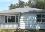 Foreclosed Home in Hutchinson 67501 500 W 12TH AVE - Property ID: 3670818