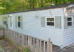Foreclosed Home in Temple 30179 286 DOUBLE D RD - Property ID: 3670847