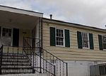 Foreclosed Home in Augusta 30904 906 BLUEBIRD RD - Property ID: 3670863