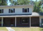 Foreclosed Home in Valdosta 31602 4221 THORNWOOD WAY - Property ID: 3670866