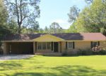 Foreclosed Home in Waycross 31503 2448 VIRGINIA AVE - Property ID: 3670906
