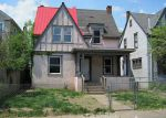 Foreclosed Home in Charleston 25302 103 GLENWOOD AVE - Property ID: 3671321