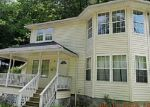 Foreclosed Home in Charleston 25387 749 YORK AVE - Property ID: 3671334