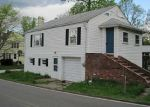 Foreclosed Home in Charleston 25314 1605 SMITH RD - Property ID: 3671335