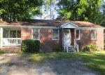 Foreclosed Home in Columbia 29204 3011 ENGLISH AVE - Property ID: 3672115