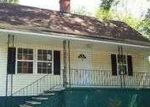 Foreclosed Home in Greenville 29611 2 PETTEE ST - Property ID: 3672138