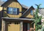 Foreclosed Home in Oregon City 97045 12620 TRADEWIND ST - Property ID: 3672181
