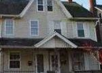 Foreclosed Home in Coatesville 19320 414 MAPLE AVE - Property ID: 3672354