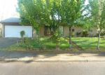 Foreclosed Home in Hillsboro 97124 2259 NE THOMAS ST - Property ID: 3672457