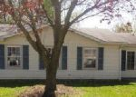 Foreclosed Home in Columbus 43207 4058 MILLVIEW CT - Property ID: 3672545