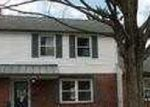 Foreclosed Home in Columbus 43204 352 BINNS BLVD - Property ID: 3672636