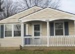 Foreclosed Home in Columbus 43207 4085 CLABBER RD - Property ID: 3672681