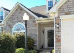 Dayton 45414 OH Property Details
