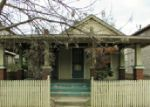 Foreclosed Home in Dayton 45403 54 LA BELLE ST - Property ID: 3672705
