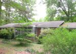 Foreclosed Home in Whitakers 27891 7653 WATSONSEED FARM RD - Property ID: 3672789