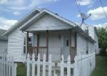Foreclosed Home in Marion 43302 184 NYE ST - Property ID: 3672803
