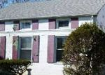 Foreclosed Home in Hempstead 11550 227 WEIR ST - Property ID: 3672872