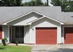 Parkton 28371 NC Property Details
