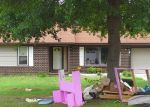 Foreclosed Home in Fayetteville 28304 1938 ASPEN CIR - Property ID: 3673050