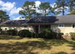 Foreclosed Home in Wilmington 28409 142 SEMINOLE TRL - Property ID: 3673140