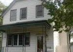 Foreclosed Home in Saint Louis 63143 7125 RABENBERG PL - Property ID: 3673297