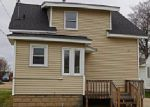 Foreclosed Home in Holland 49423 388 W 17TH ST - Property ID: 3673841