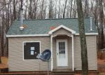 Foreclosed Home in Gaylord 49735 1934 JOHN ST - Property ID: 3673844