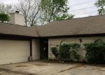 Foreclosed Home in Houston 77086 6806 TRAIL VALLEY WAY - Property ID: 3673891