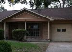Foreclosed Home in Houston 77044 12750 FERN FOREST DR - Property ID: 3673905