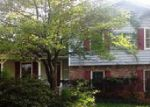 Foreclosed Home in Lawrenceville 30044 3393 FOWLER BLVD - Property ID: 3674080