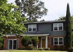 Foreclosed Home in Macon 31206 3468 OHARA DR S - Property ID: 3674121